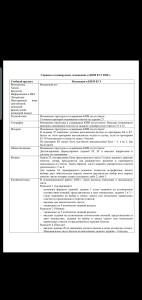 Планируемые измениения в КИМ 2020
